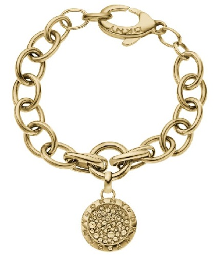 gold-bracelets-for-women-dkny-crystal-gold-plated-pendant-bracelet