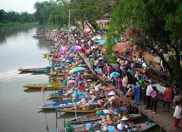 hat-yai_thailand-tourist-places