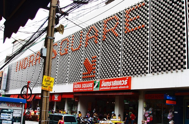 indra-square_thailand-tourist-places