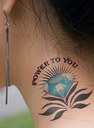 magical-diamond-tattoo19