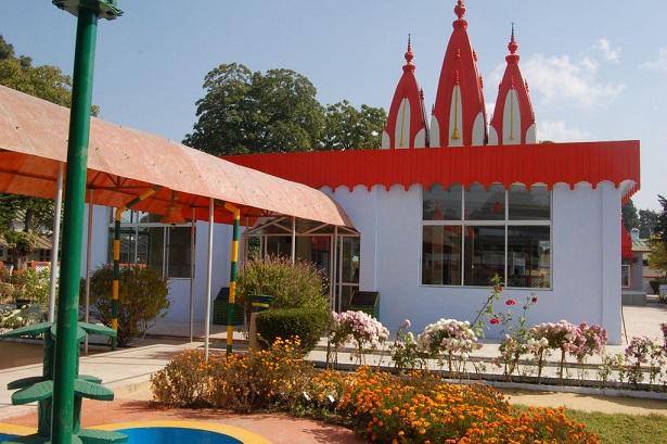 mankameshwar-temple_agra-tourist-places