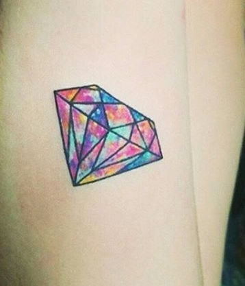 multi-coloured-diamond16