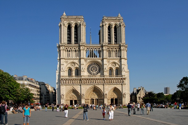 notre-dame-cathedral_france-tourist-places