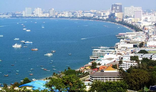 pattaya_thailand-tourist-places