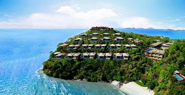 phuket_thailand-tourist-places