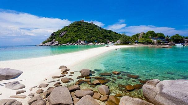 samui_thailand-tourist-places