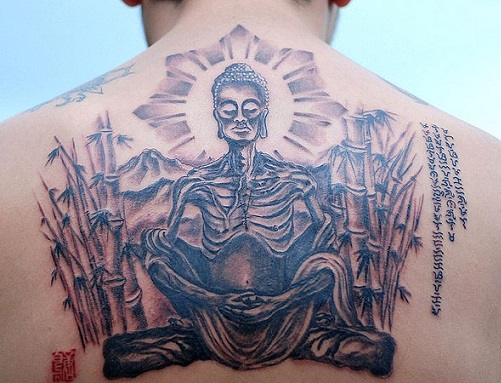 tattoo-parlours-in-bangalore-5