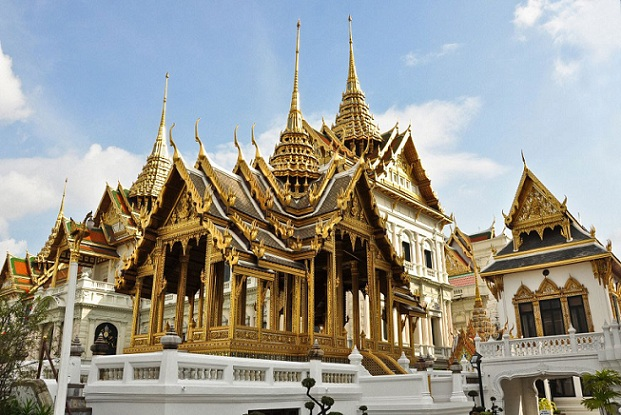 the-grand-palace_thailand-tourist-places