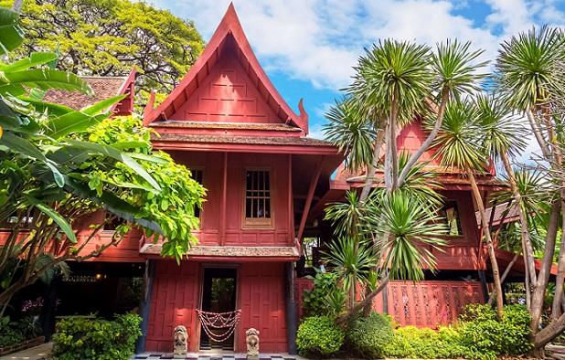 the-jim-thompson-house_thailand-tourist-places
