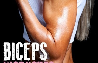 Exercises for Biceps