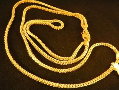 10-k-franco-gold-chain-for-men-21