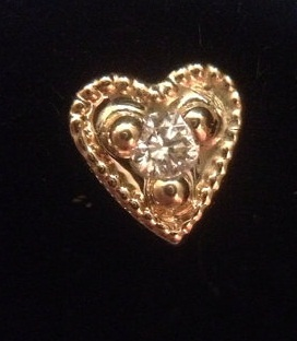 14k-yellow-tiny-heart-with-diamond-accent-nose-pin-13