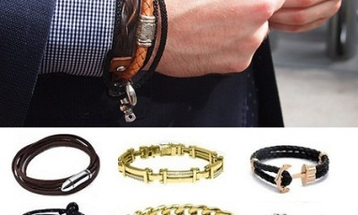 15-best-designs-of-mens-bracelets-jewellery