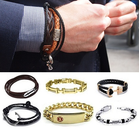 15-best-designs-of-mens-bracelets-jewellery