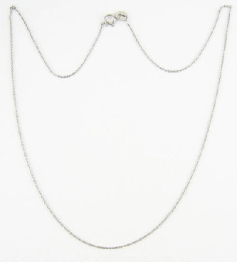 16-inch-platinum-trace-women-chain-for-pendant-5