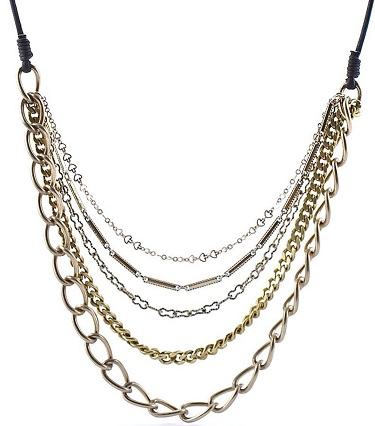 5-layered-necklace-chain-4