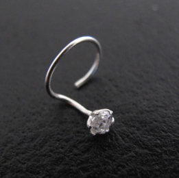 adjustable-beautiful-diamond-delicate-nose-ring6