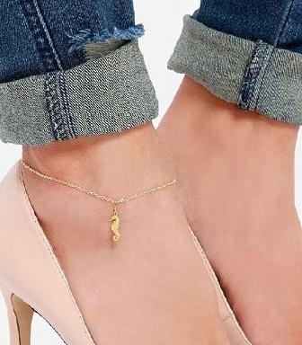 472fe7bdcb3 anklet-designs-gold-anklet-with-sea-horse-design