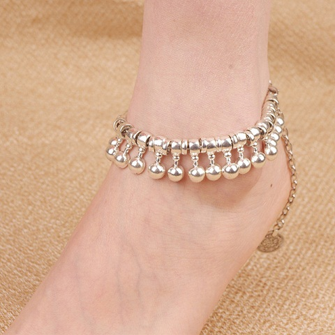 anklets-with-trinklets6