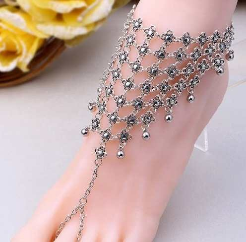 anklets-with-toe-ring8