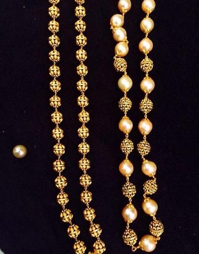 antique-gold-chain-designs-12