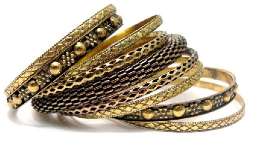 antique-indian-gold-bangles-in-black7