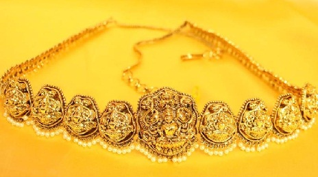 antique-temple-jewelry-a-temple-jewelry-waist-belt