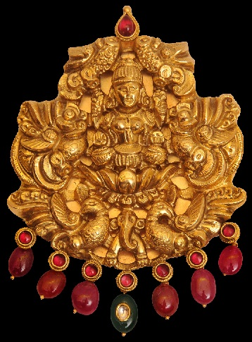 antique-temple-jewelry-brooches-in-ancient-temple-jewelry