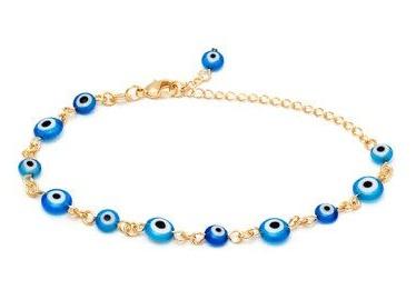 aqua-crystal-evil-eye-anklet8