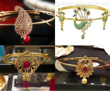 armlet-designs-bangle-style-armlet-designs