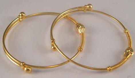baby-bangle-bracelets7