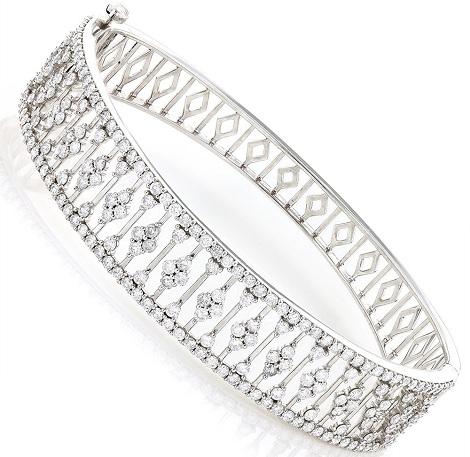 bangles-bracelets-designs-3