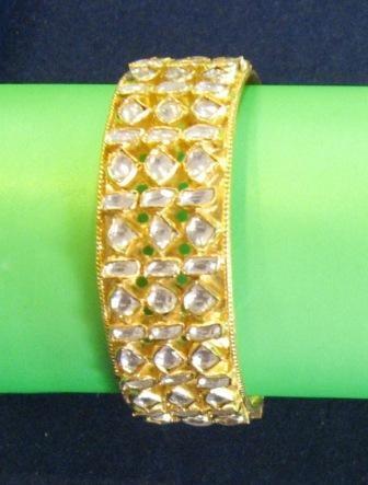 bangles-bracelets-designs-5