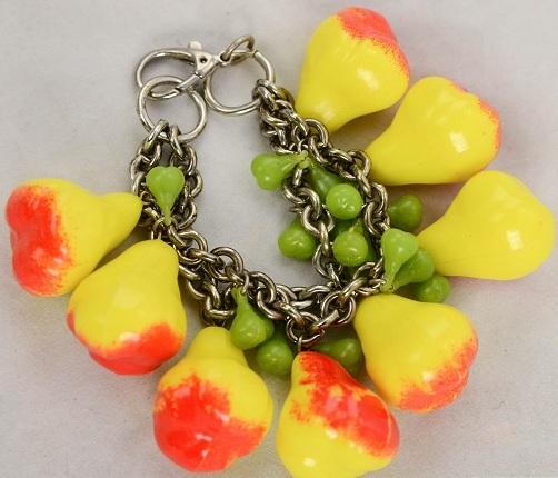bangles-bracelets-designs-9