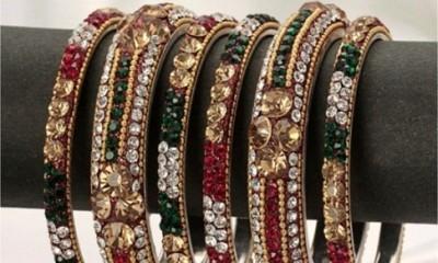 bangles-set-best-bangles-set