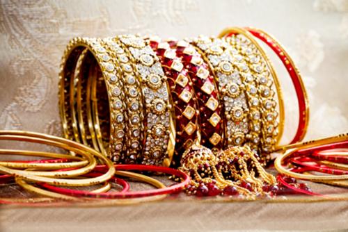 bangles-set-crystal-bangles-set