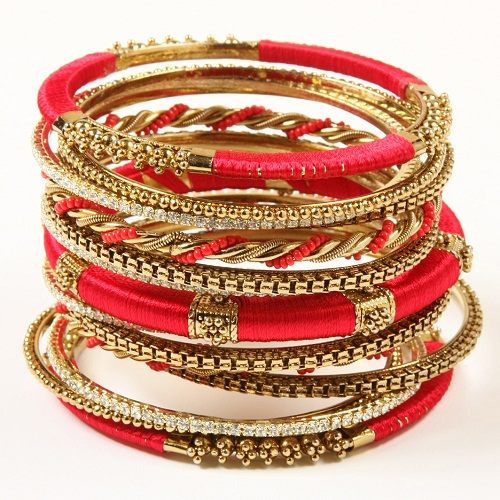 bangles-set-designer-bangles-set