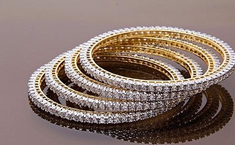 bangles-set-diamond-bangles-set