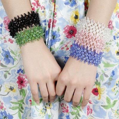 bangles-set-handmade-bangles-set