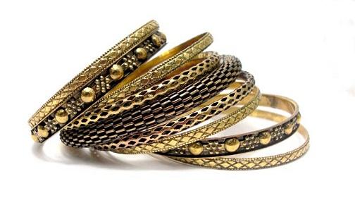 bangles-set-vintage-bangles-set
