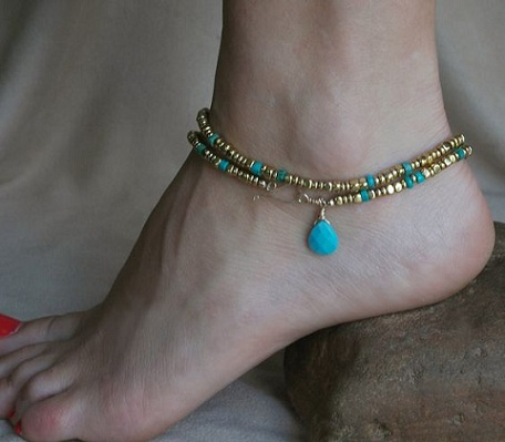 beaded-anklet-12