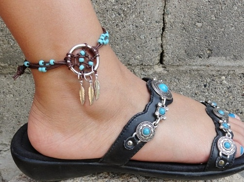 beaded-anklets3