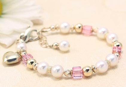 beaded-baby-bracelets4
