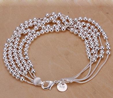 beaded-bracelets-for-women-6