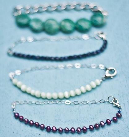beaded-chain-bracelet-9