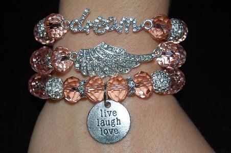 beaded-charm-bracelet-5