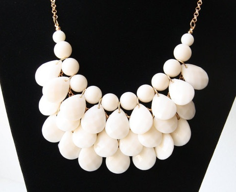 beaded-ivory-necklace-11