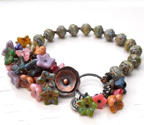 beads-handmade-bracelets2