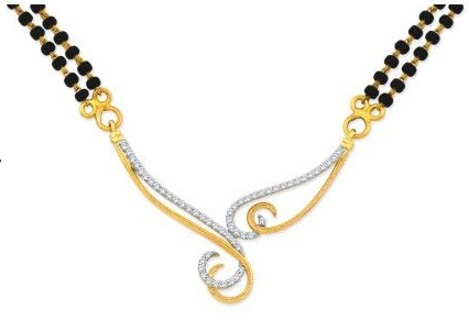 beautiful-diamond-studded-mangalsutra-design-20