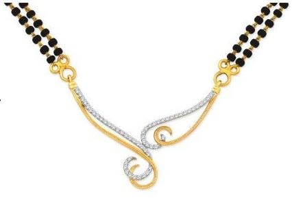 beautiful-diamond-studded-mangalsutra-design-20
